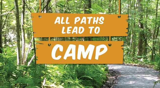 Camp Web Banner 1