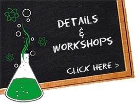 GIG_Workshops